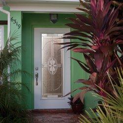 Photo of Dream Doors - Jacksonville FL United States ... & Dream Doors - 11 Photos - Door Sales/Installation - 5220 Shad Rd ...