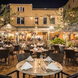 Salute Restaurant Sarasota Fl