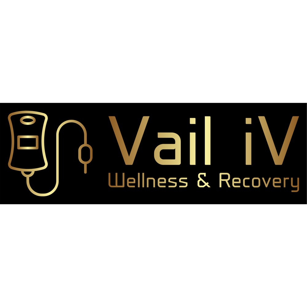 Vail iV Wellness & Recovery: Avon, CO