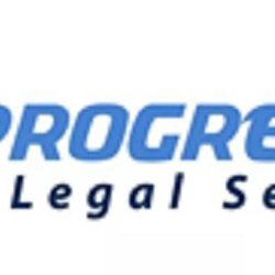 Progressive Legal Services