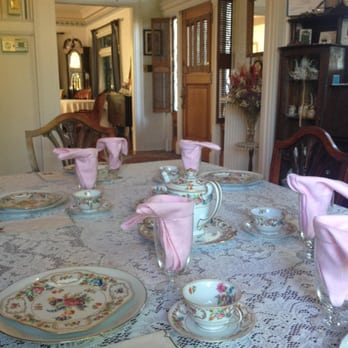 Bedroom Sets Everett Wa bayside bed and breakfast - bed & breakfast - 2201 rucker ave