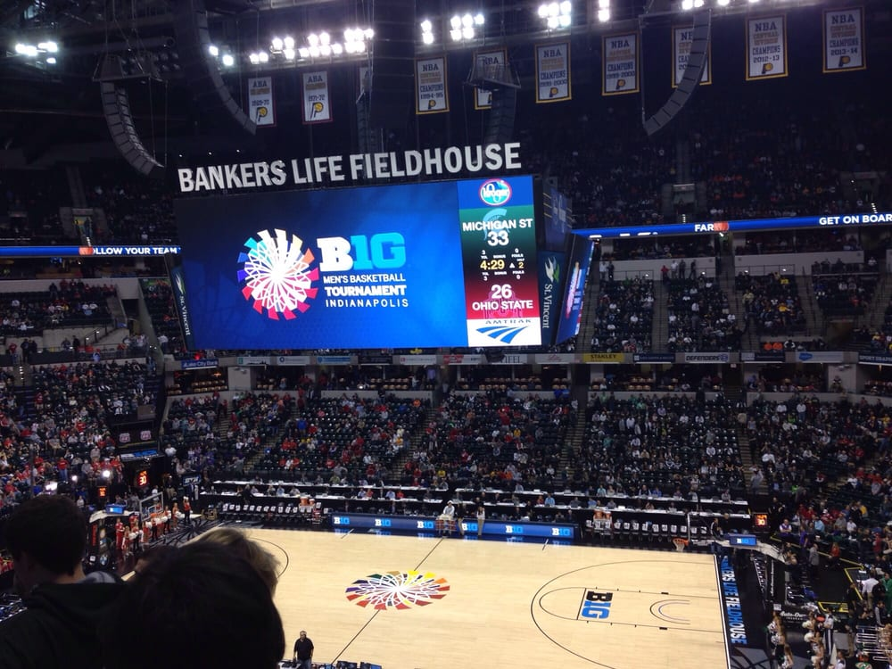 Directions To Bankers Life Fieldhouse Waco Texas Attractions