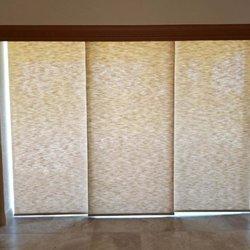 Beautiful Blinds Amp Designs 24 Photos Home Decor 960