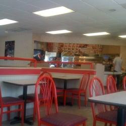 Kfc Closed Fast Food 214 Flanders Rd Niantic Ct Restaurant