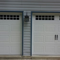 Bon Champions Garage Door Repair   47 Photos U0026 17 Reviews ...