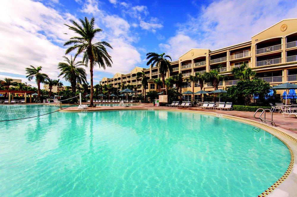 Cape Canaveral Beach Resort - Slideshow Image 2