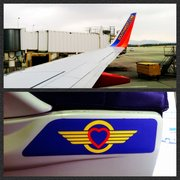 Southwest Airlines 55 Photos Amp 82 Reviews Airlines