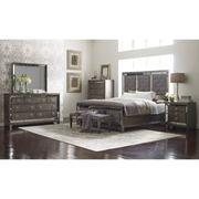 Rivington Hall Bedroom Set Photo Of AllStar Furniture   Webster, TX, United  States. Lenox Bedroom Set By