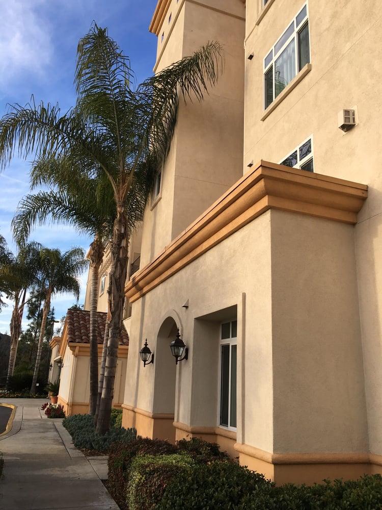 Residence Inn Los Angeles Westlake Village: 30950 Russell Ranch Rd, Westlake Village, CA