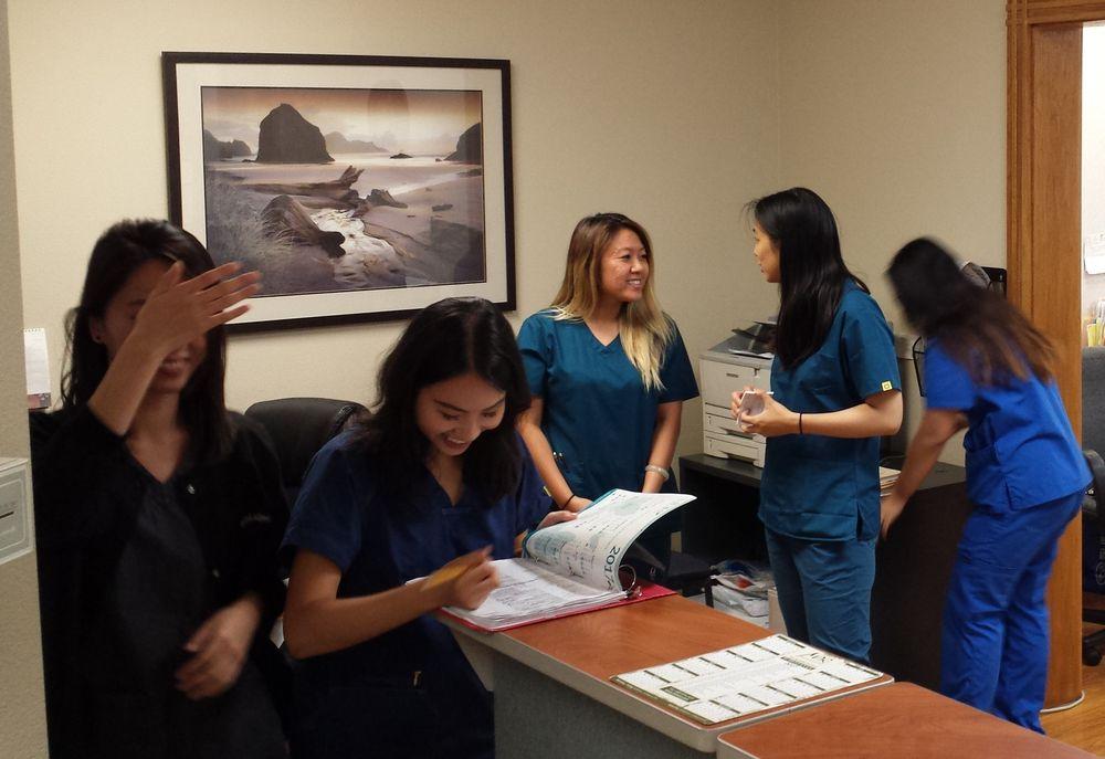 Fertility Care of Orange County