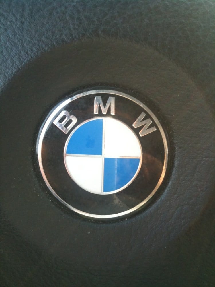 Bmw Farmington Hills >> Photos for Erhard BMW of Farmington Hills - Yelp