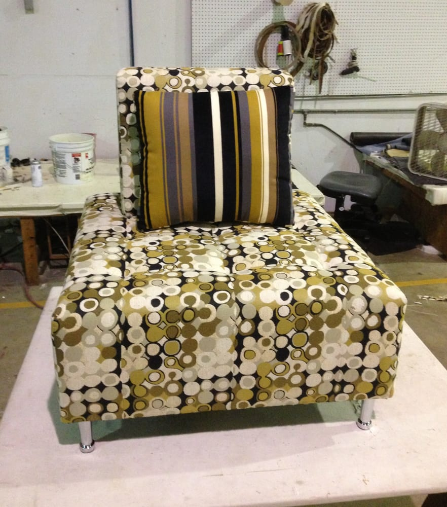 Photos For Houston Upholstery Interior Design Yelp