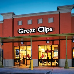 great clips haircut near me great 24 reviews hair salons 307 s lower 4581 | 258s