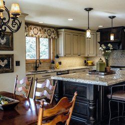 JM Kitchen & Bath - 42 Photos & 13 Reviews - Contractors - 2324 S ...