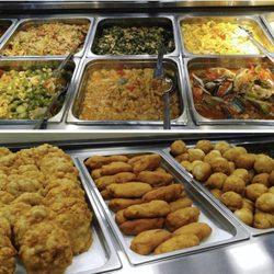 The Best 10 Japanese Restaurants In Tyrone Ga Last Updated