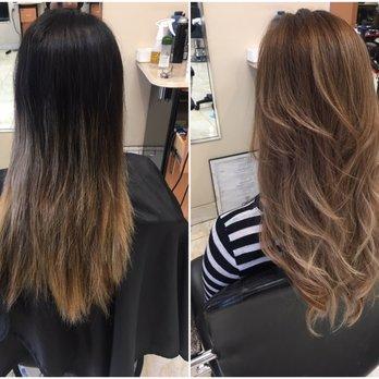 angel hair salon 971 photos amp 664 reviews hair salons