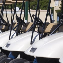 Golf Carts For Sale - Golf Equipment - 7, 36-38 Newheath Dr, Arundel on golf carts pull type, golf car boat, shoes boat,