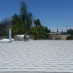 Photo Of Preman Roofing   San Diego, CA, United States