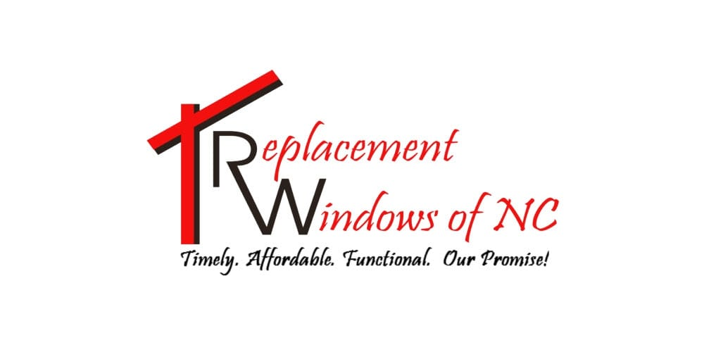 Replacement Windows of NC: Siler City, NC