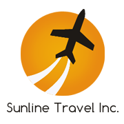 Sunline Travel Inc: 501 5th Ave, New York, NY