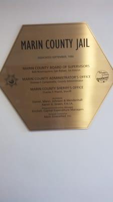 Sheriff, in Oakland, CA - Oakland, CA Sheriff, - MapQuest