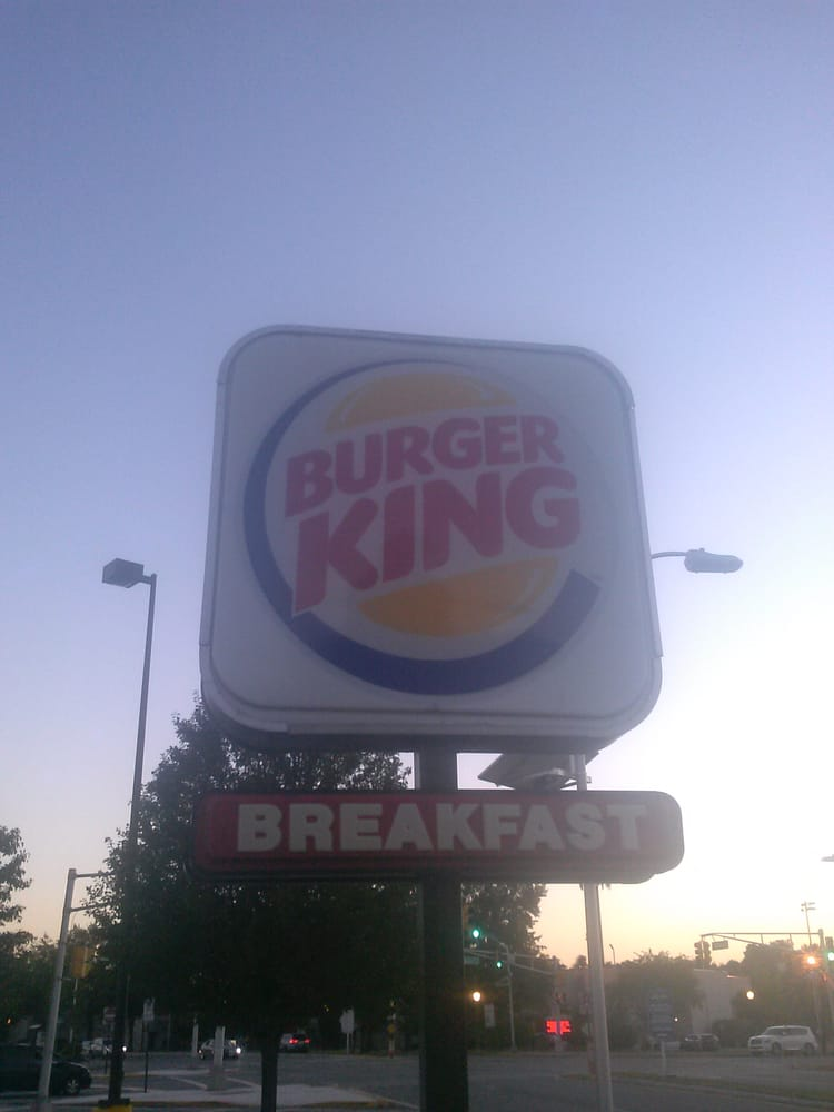 Burger King in 4594 Washington St Roslindale, MA | Burgers ...