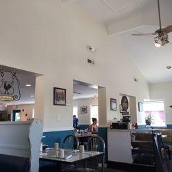 Toast Sister Restaurant Richmond Va
