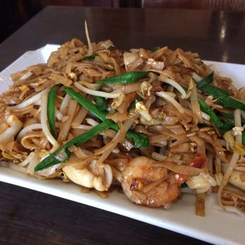 Good Flavor Chinese Restaurant Philadelphia Pa