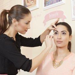 Benefit BrowBar at Macy s - Cosmetics   Beauty Supply - 3410 N ... 0beffaa949
