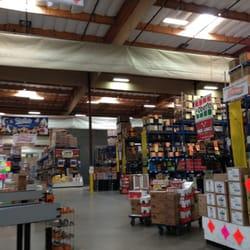Pitco Foods West Sacramento Ca