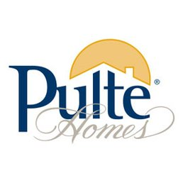 Photo Of River Green By Pulte Homes Canton Ga United States