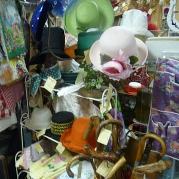 i 76 antique mall Aaa I 76 Antique Mall   17 Photos & 19 Reviews   Antiques   4284  i 76 antique mall