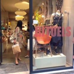 Home autour du monde concept store 8 bis rue de la for Home autour du monde toulouse