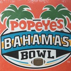 Popeyes Louisiana Kitchen Logo popeyes louisiana kitchen - 19 reviews - fast food - 2598 e