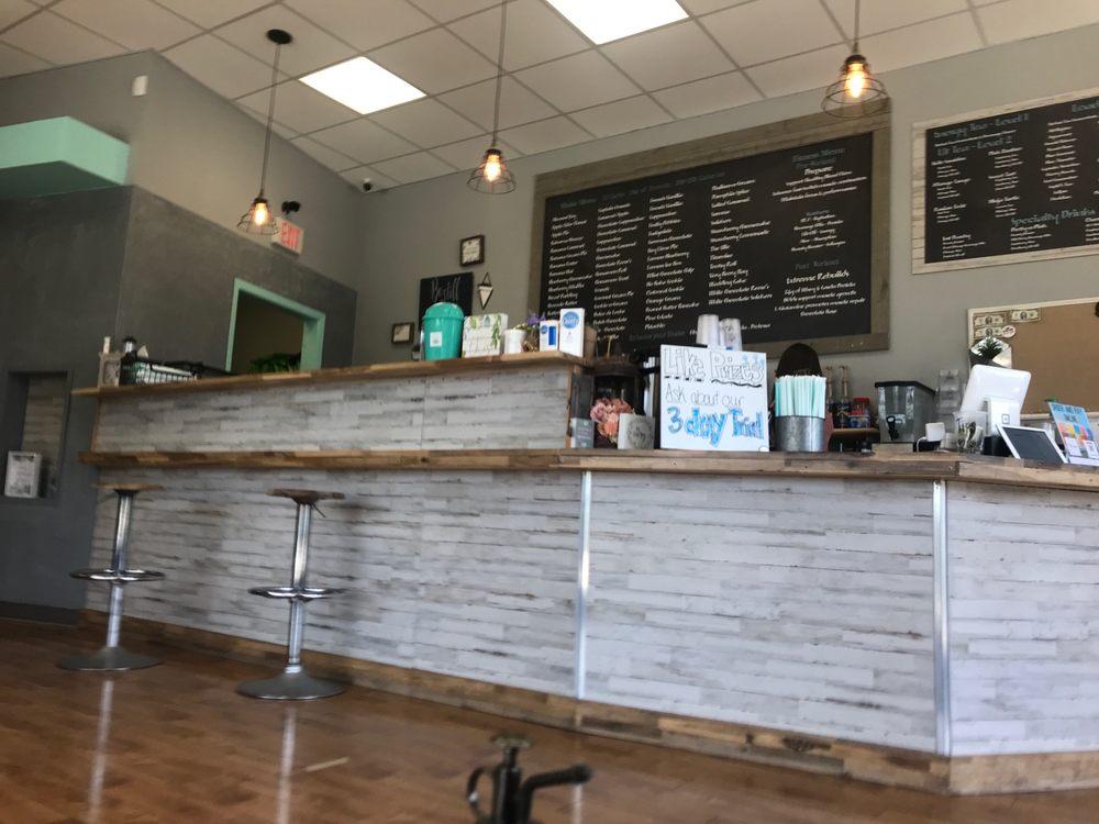 Photo of Lotus Nutrition: Benton, LA