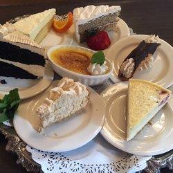 Tamaqua Station Restaurant 15 Photos 13 Reviews Seafood 18
