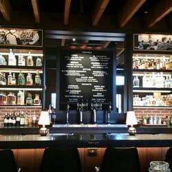 hudson 29 76 photos 84 reviews bars 260 market st new rh yelp ca hudson 29 new albany open table hudson 29 new albany menu