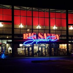 Photo Of Big Sandy Superstore   Dublin, OH, United States