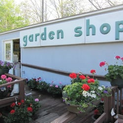 Photo Of Azalea Mall Garden Center Richmond Va United States