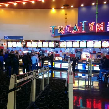 Sep 16, · Regal Columbia Stadium Goodwin Point, Columbia, MO () Age Policy. Regal Entertainment Group's policy for a Child's ticket is age 3 to Theater Age Policy. Regal Entertainment Group's policy for a Child's ticket is age 3 to Children under 3 are free except in reserved seating and recliner.