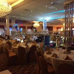 Five Star Banquet Long Island City Ny