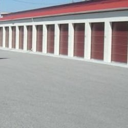 Photo of Idaho Falls Mini Storage - Idaho Falls ID United States. Smaller. Smaller Storage Units : idaho falls storage units  - Aquiesqueretaro.Com