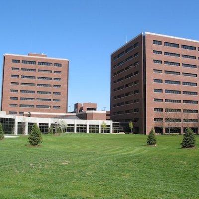 Promedica Breast Care Promedica Toledo Hospital Weight Loss