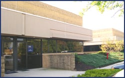 J & J Staffing Resources: 510 Heron Dr, Bridgeport, NJ
