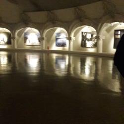 Palais de Glace - 62 Photos - Museums - Posadas 1795, Recoleta ...