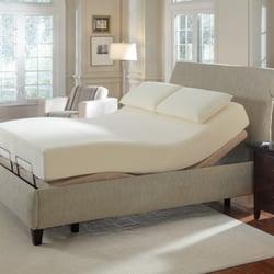 Elaine E Home Furnishings - 12 Photos - Furniture Reupholstery ...