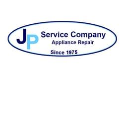 Jp Service Company 103 Reviews Appliances Amp Repair