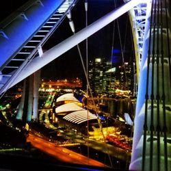 Singapore Flyer 300 Fotos Y 66 Resenas Lugares Emblematicos Y