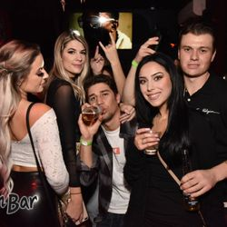 Asian hookup service in dallas tx dance clubs