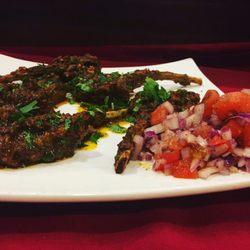 Guru S Indian Cuisine 123 Photos 218 Reviews Indian 12